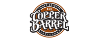 Copper Barrel Distillery